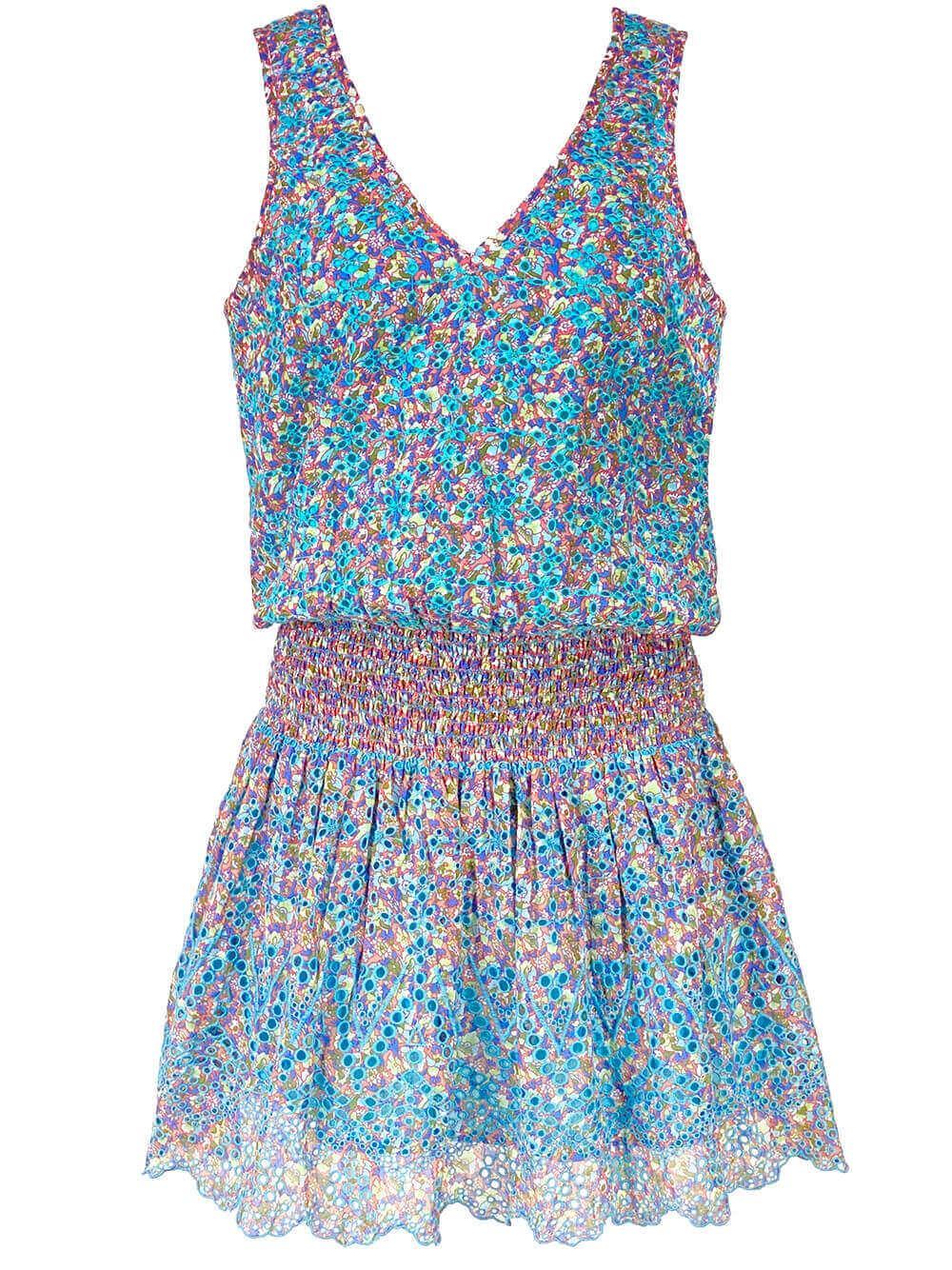 Dorris Dress Item # A0521310
