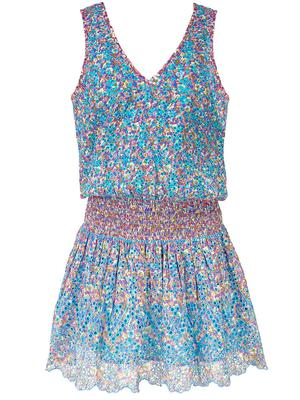 Dorris Dress