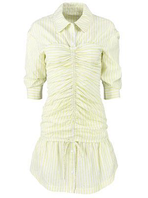 Delanie Mini Dress