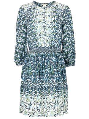 Mirza Dress