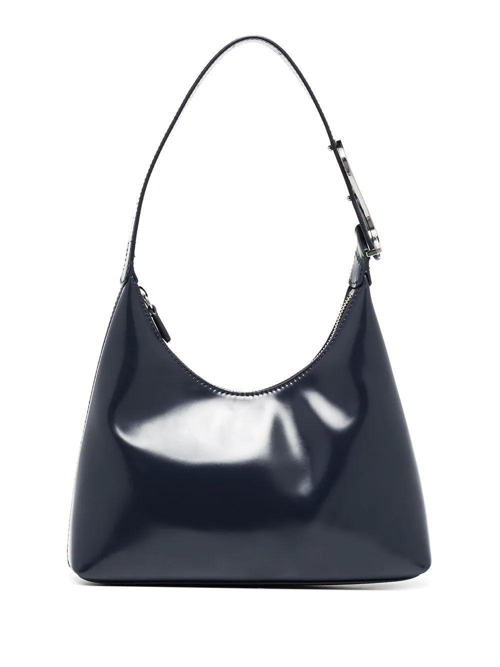 Scotty Bag
