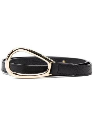 L'Adorable Skinny Belt
