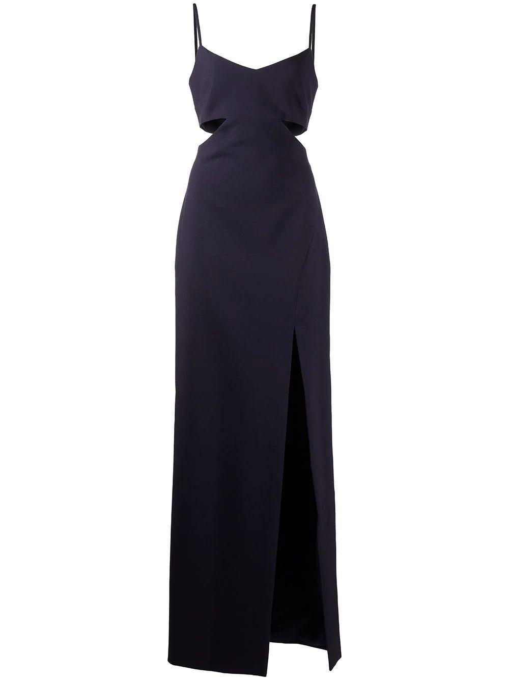 Penzi Gown Item # YD1534001LYB