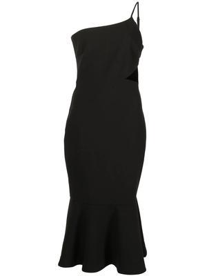 Fina Midi Dress
