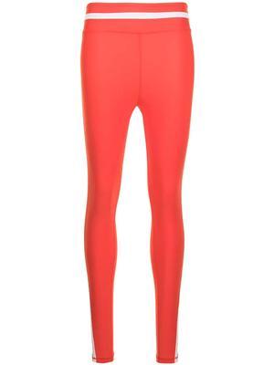 Mallorca Yoga Pants