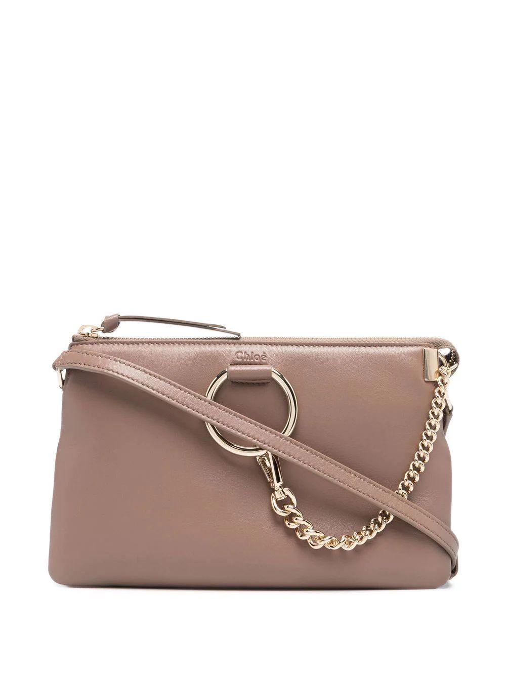 Faye Crossbody Bag Item # CHC21AS414F17