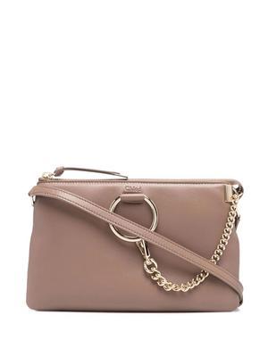 Faye Crossbody Bag