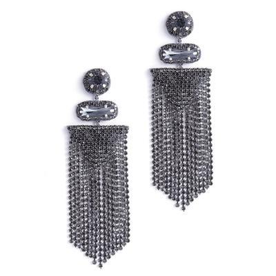 Anvi Earrings