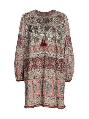 Fairer Dress