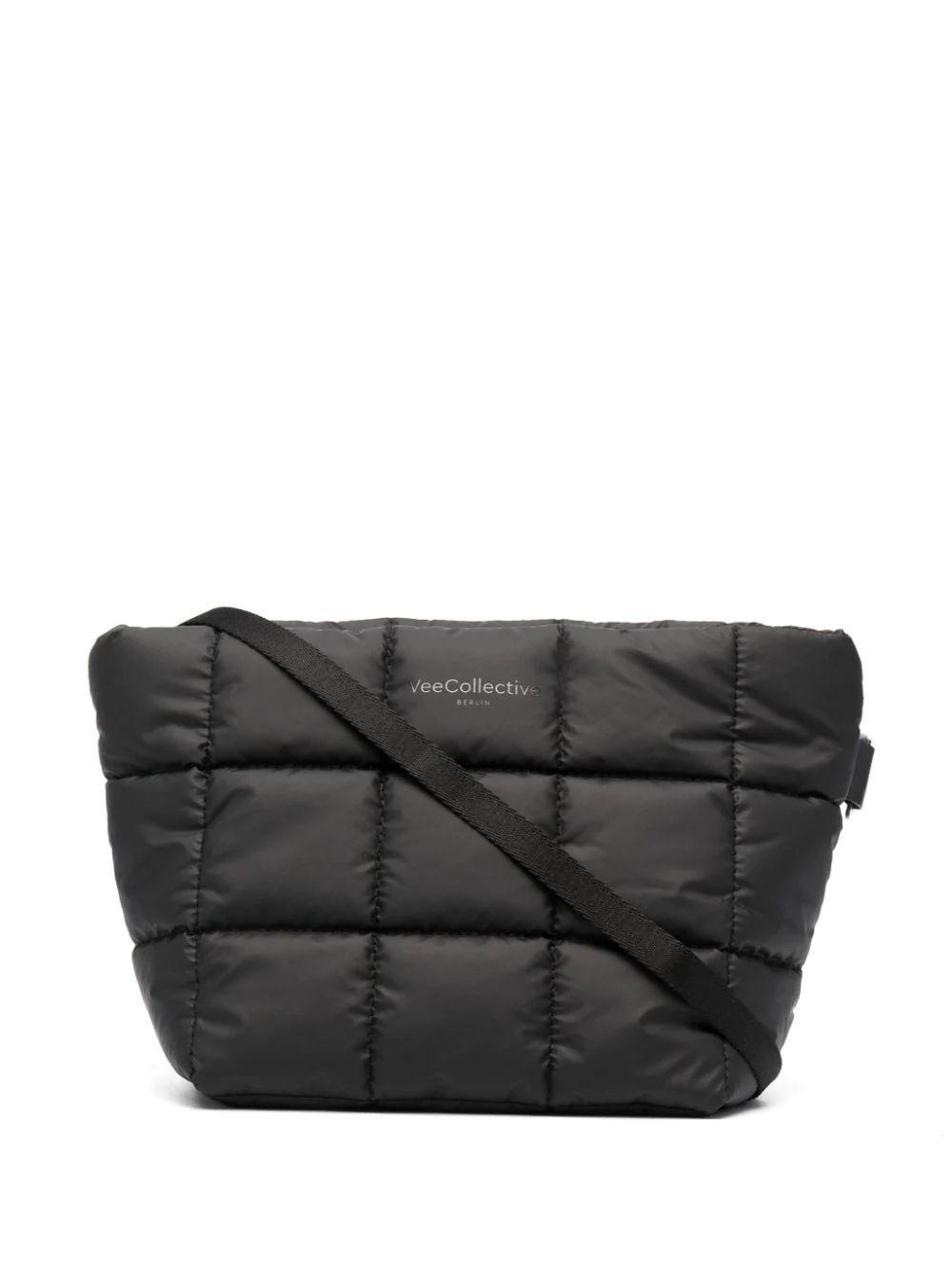 Porter Bag Item # 117-200-339