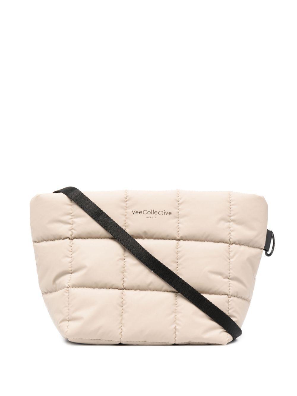 Porter Bag