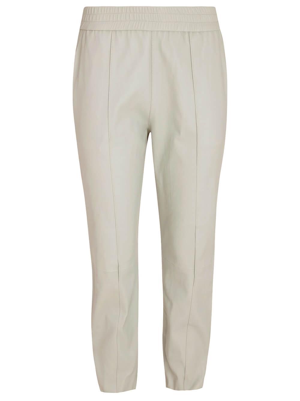 Slim Jogger With Pockets Item # JOG006L
