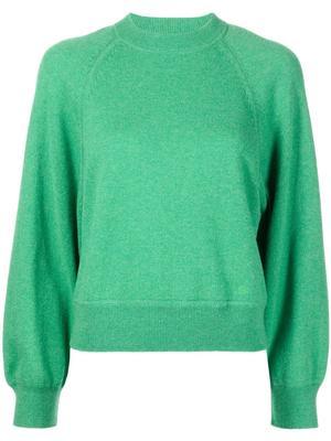 Pemba Cashmere Sweater