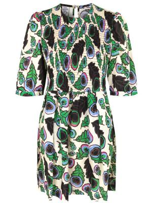 Amalda Dress
