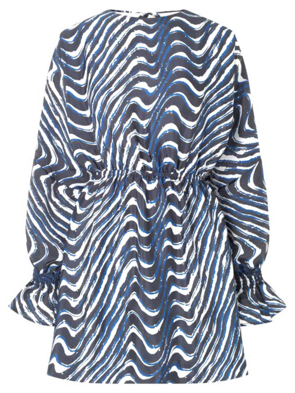 Aemiley Dress Item # 21955