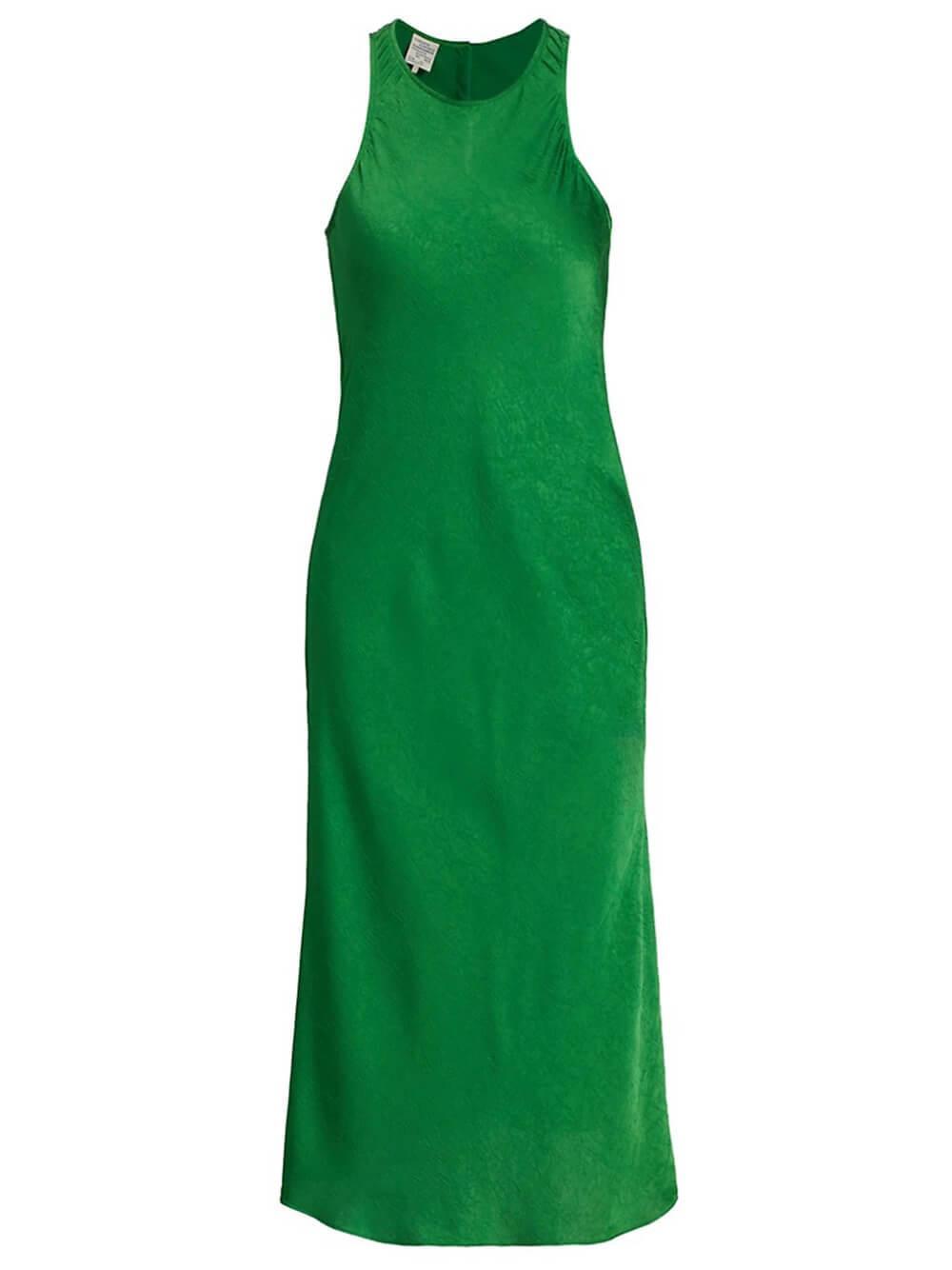 Antoya Slip Dress