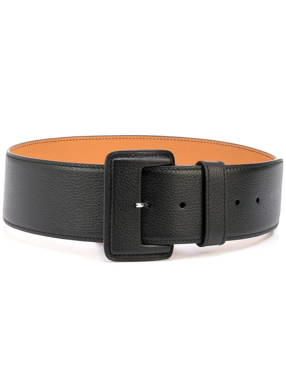 La Merveilleuse 60mm Belt Item # MV55