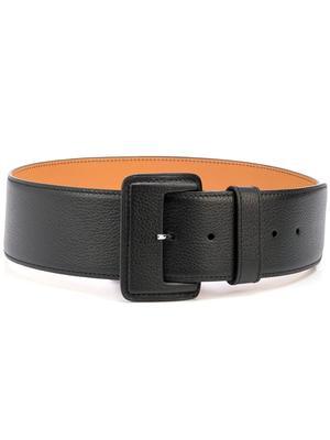La Merveilleuse 60mm Belt