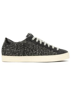 John Shaka Sneaker