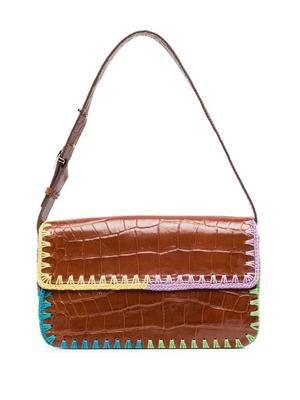 Tommy Shoulder Bag