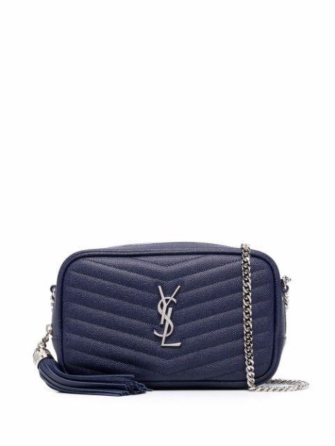 Mini Lou Bag
