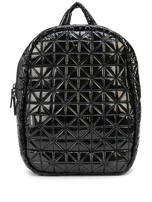 Vee Backpack