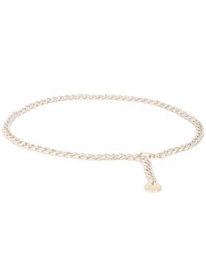 Ari Chain Belt