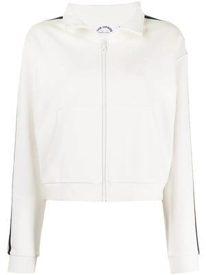 South Coast Zali Jacket