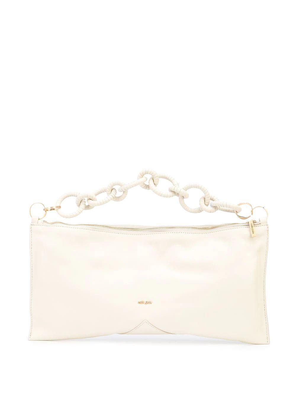 Hera Shoulder Bag