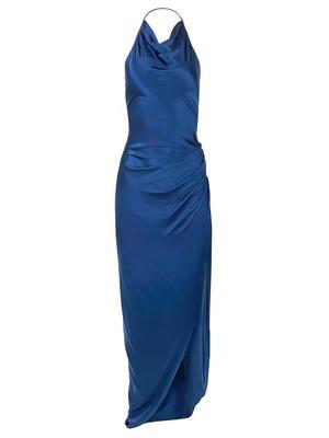 Elektra Gown