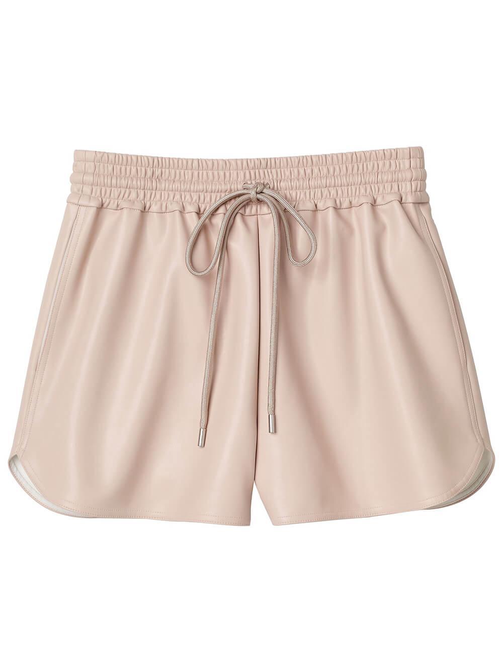 Rex Shorts