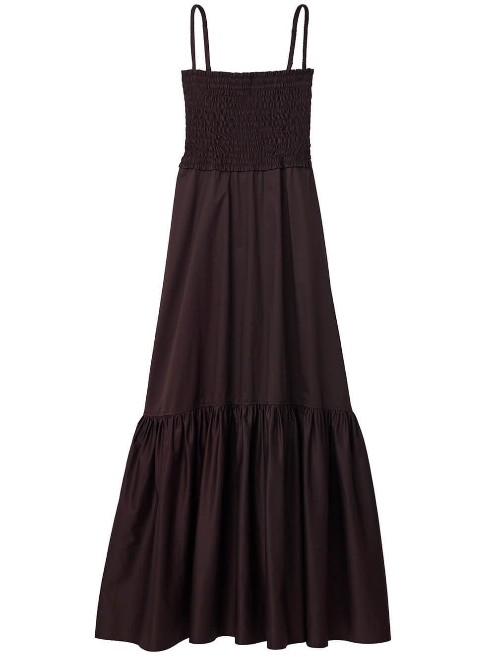 Austyn Maxi Dress