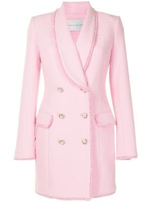 Garance Blazer Dress