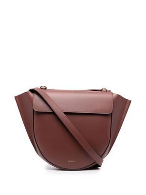 Hortensia Medium Shoulder Bag