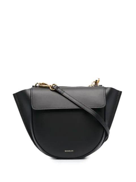 Hortensia Mini Bag Item # 21108-25
