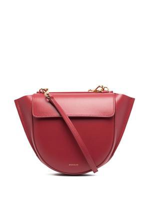 Hortensia Mini Bag
