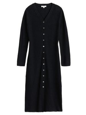 Finney Sweater Dress