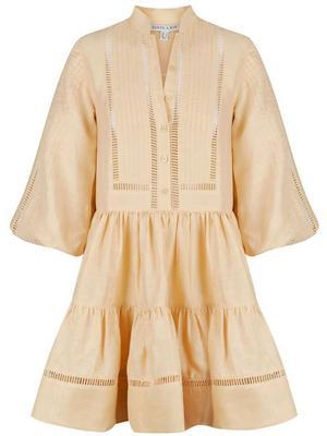 Joia Mini Dress