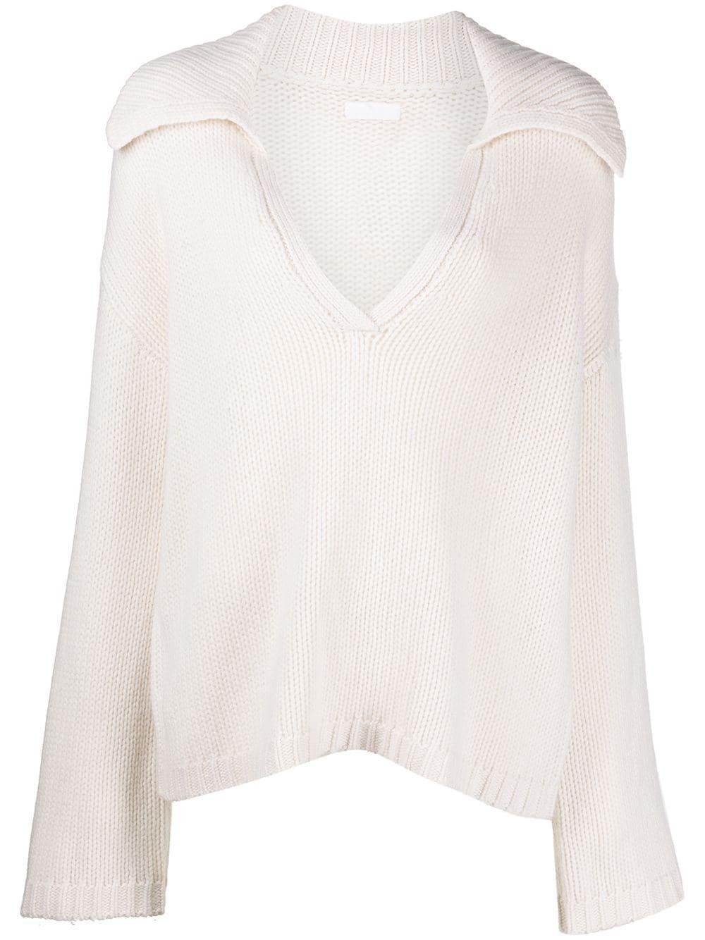 Estela Sweater Item # ESTELA2104