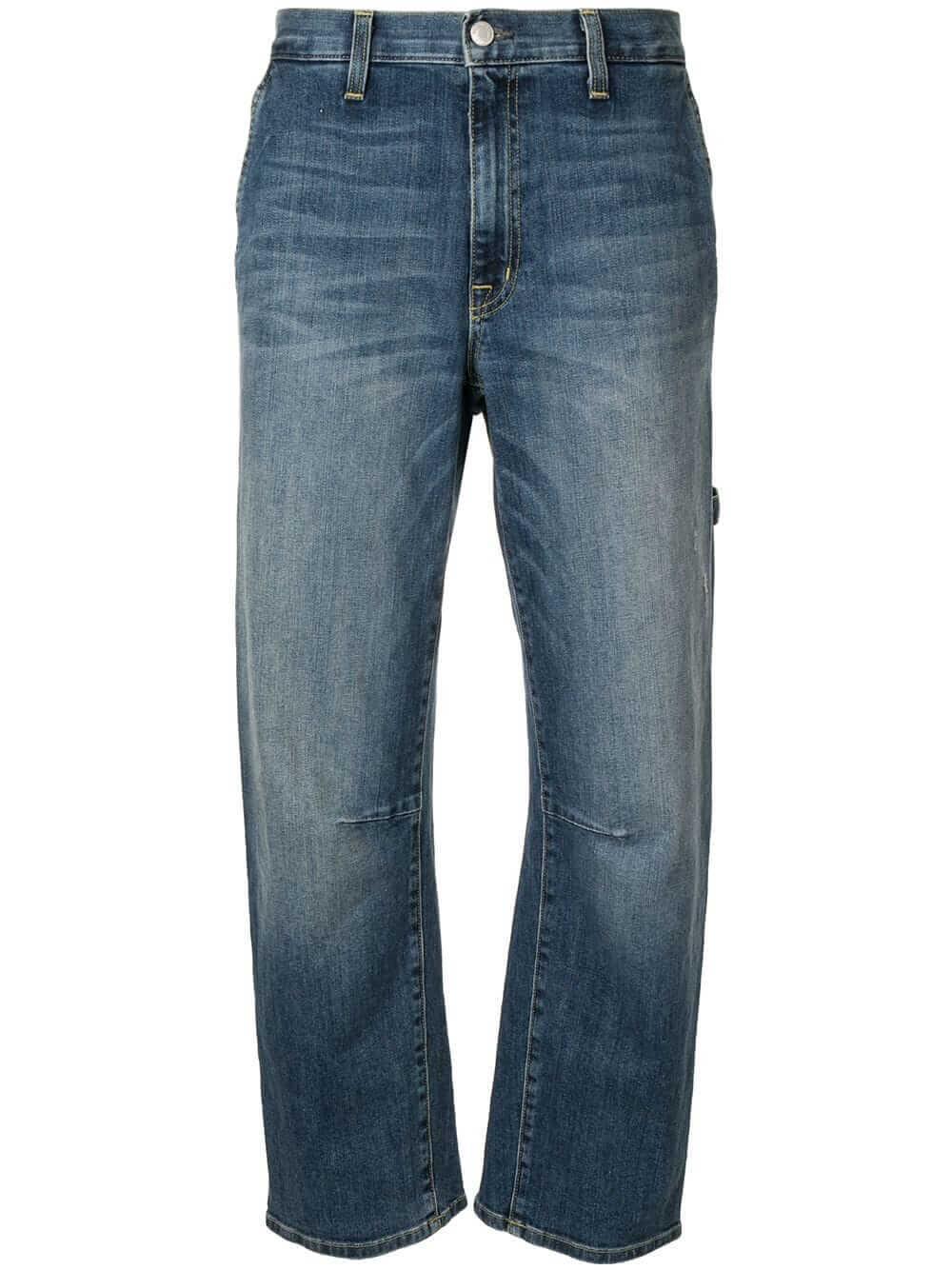 Carpenter Jeans Item # 10883-W45