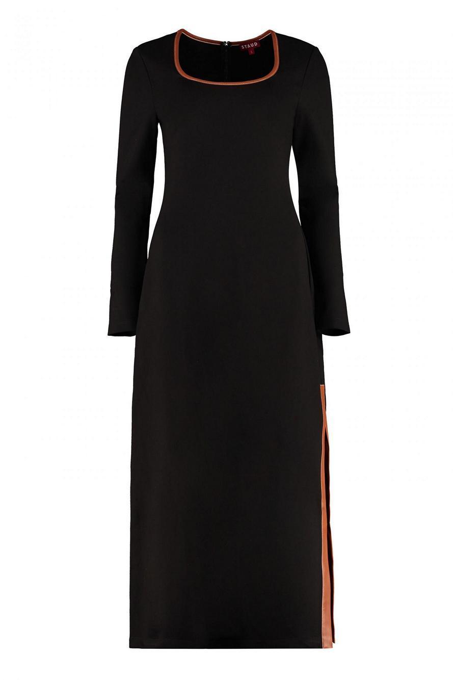 Joint Dress Item # 46-7397