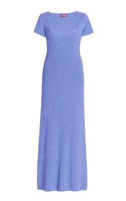 Camden Knit Dress