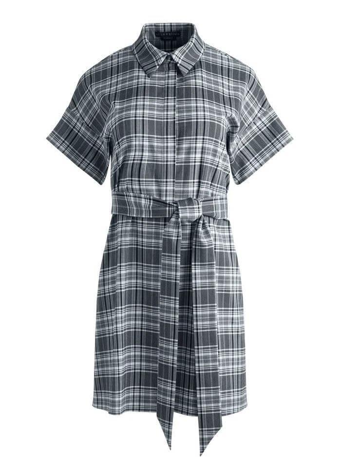 Lucette Dress Item # CL000R19503