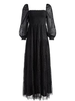 Cooper Maxi Dress