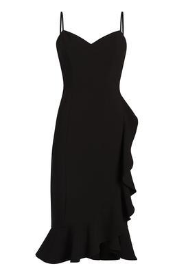 Laverna Midi Dress