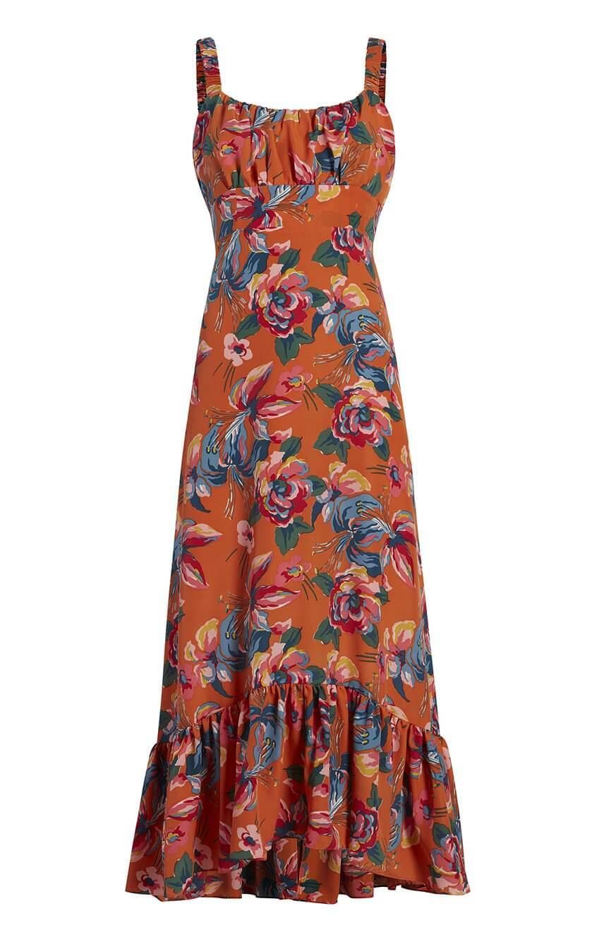 Kimbell Dress Item # YD15424571Y