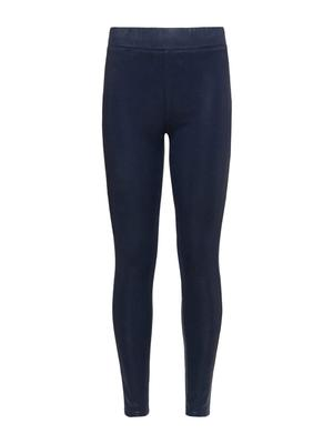 Rochelle Coated Pull On Pant
