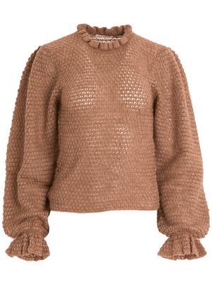 Laila Sweater