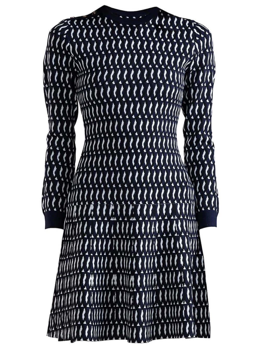 Aspen Dress Item # 6204434
