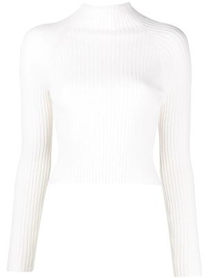 Irena Sweater